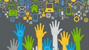 black-top-tech-breakthroughs-of-2013-620x348