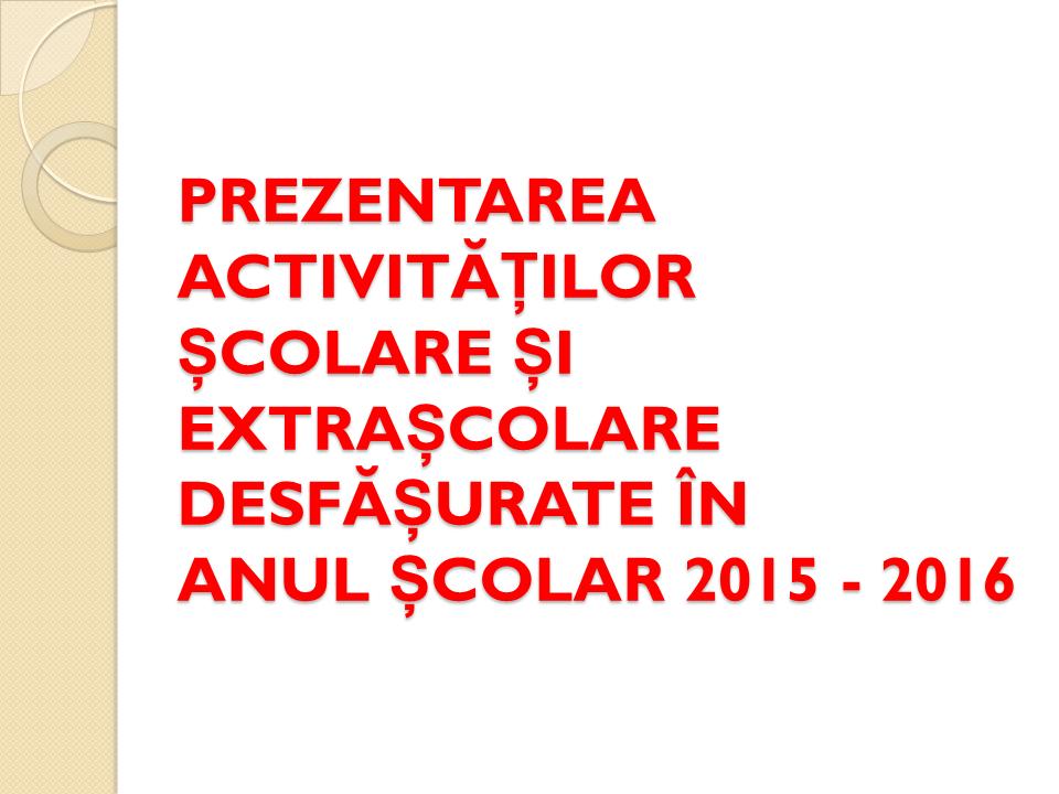 http://www.scoala12bucuresti.ro/site/wp-content/uploads/2016/12/Slide1.png