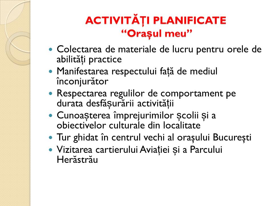 http://www.scoala12bucuresti.ro/site/wp-content/uploads/2016/12/Slide10.png