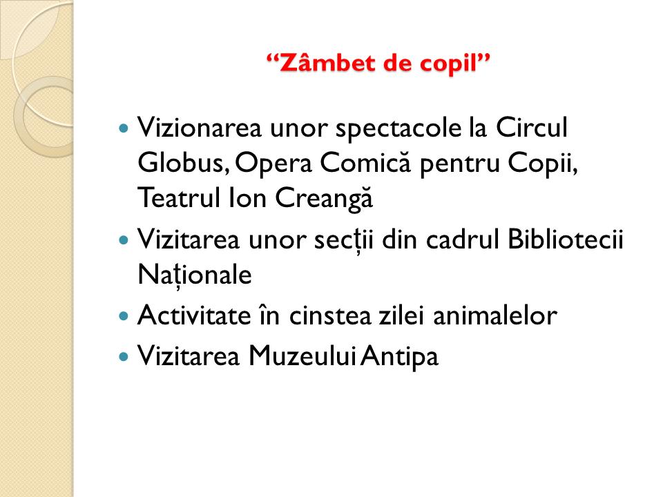 http://www.scoala12bucuresti.ro/site/wp-content/uploads/2016/12/Slide11.png