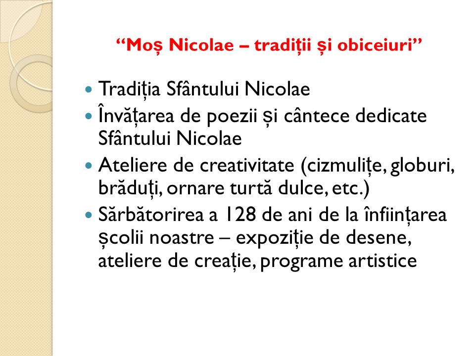 http://www.scoala12bucuresti.ro/site/wp-content/uploads/2016/12/Slide15.png