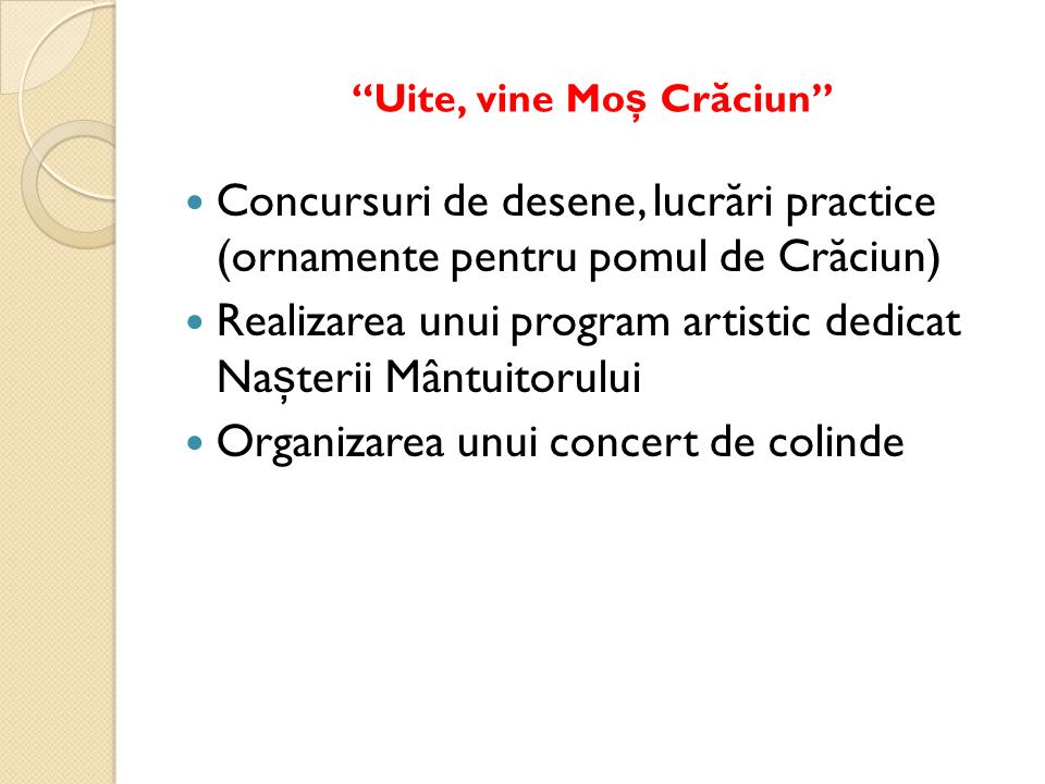 http://www.scoala12bucuresti.ro/site/wp-content/uploads/2016/12/Slide16.png