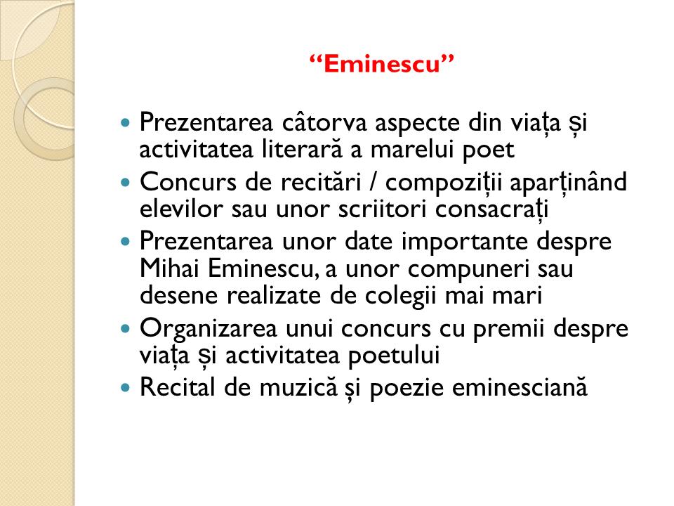 http://www.scoala12bucuresti.ro/site/wp-content/uploads/2016/12/Slide17.png