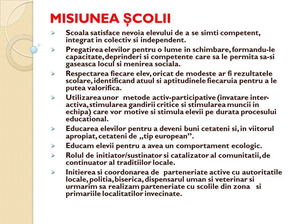 http://www.scoala12bucuresti.ro/site/wp-content/uploads/2016/12/Slide2.png