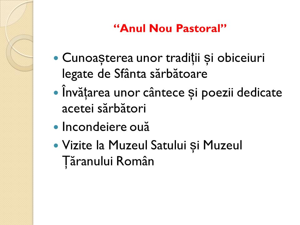 http://www.scoala12bucuresti.ro/site/wp-content/uploads/2016/12/Slide21.png
