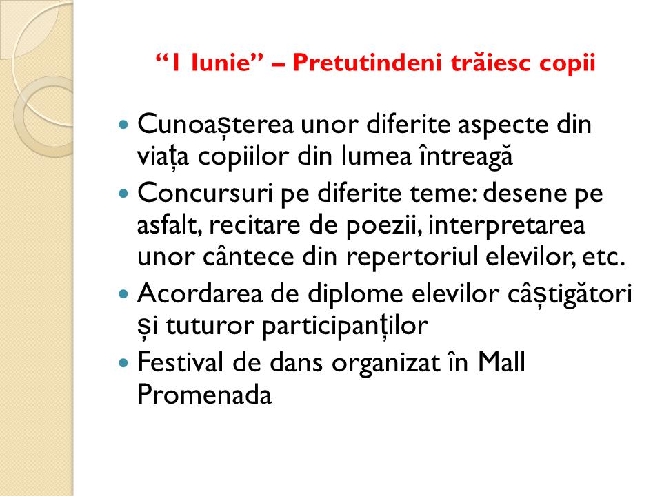 http://www.scoala12bucuresti.ro/site/wp-content/uploads/2016/12/Slide22.png