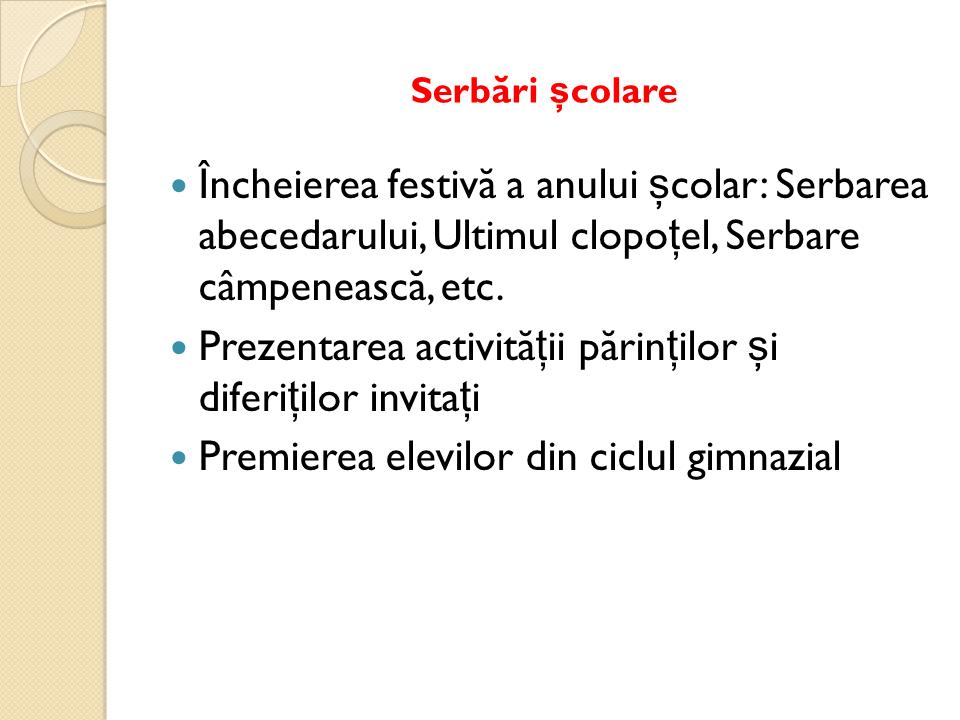 http://www.scoala12bucuresti.ro/site/wp-content/uploads/2016/12/Slide23.png
