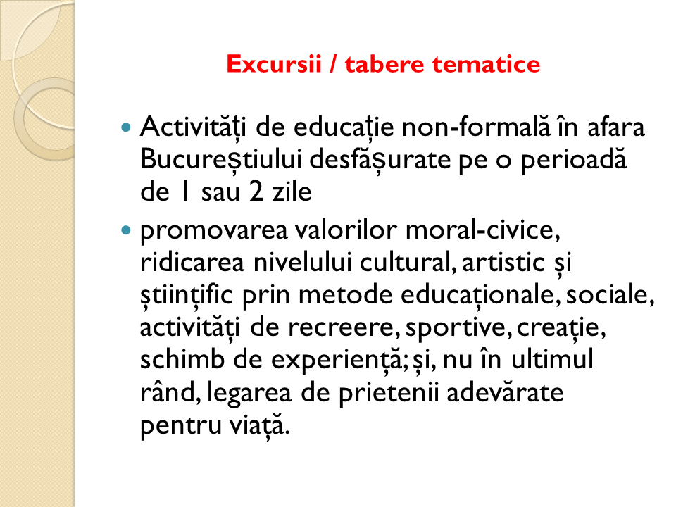 http://www.scoala12bucuresti.ro/site/wp-content/uploads/2016/12/Slide24.png
