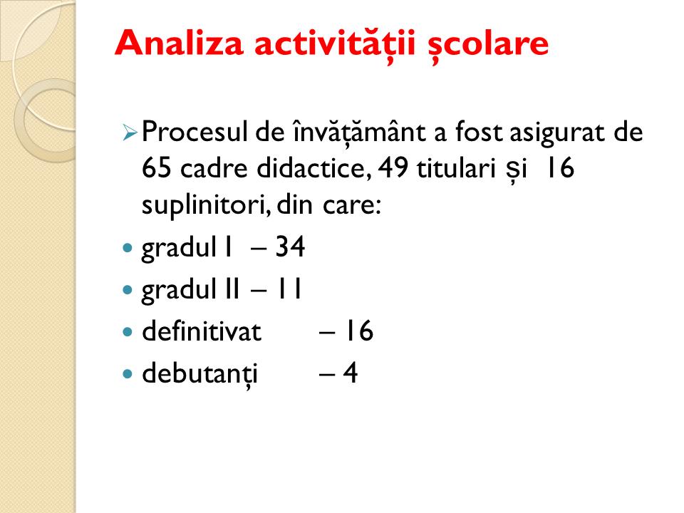 http://www.scoala12bucuresti.ro/site/wp-content/uploads/2016/12/Slide3.png