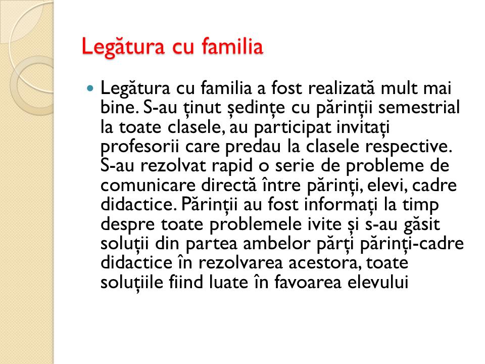 http://www.scoala12bucuresti.ro/site/wp-content/uploads/2016/12/Slide5.png