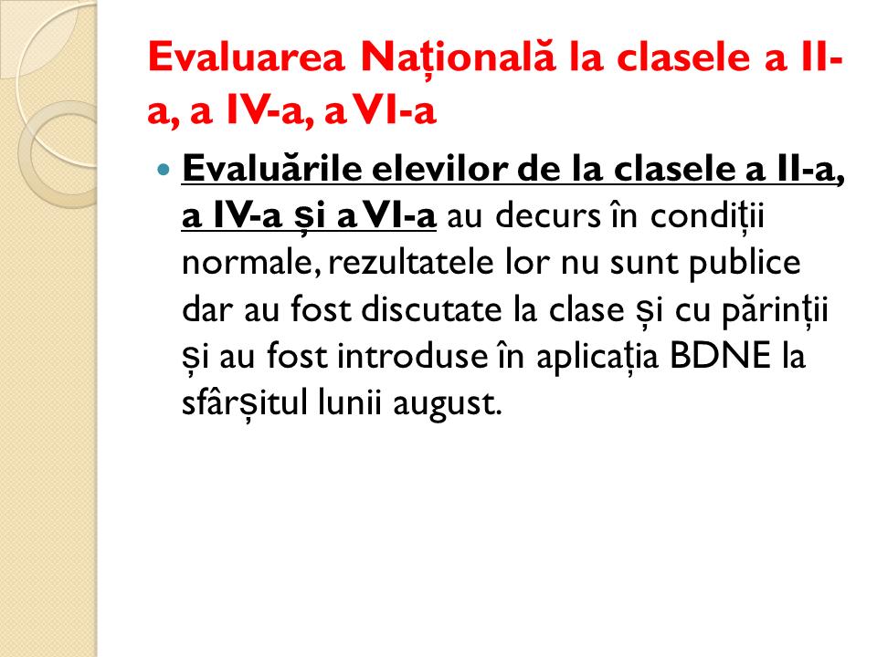 http://www.scoala12bucuresti.ro/site/wp-content/uploads/2016/12/Slide6.png