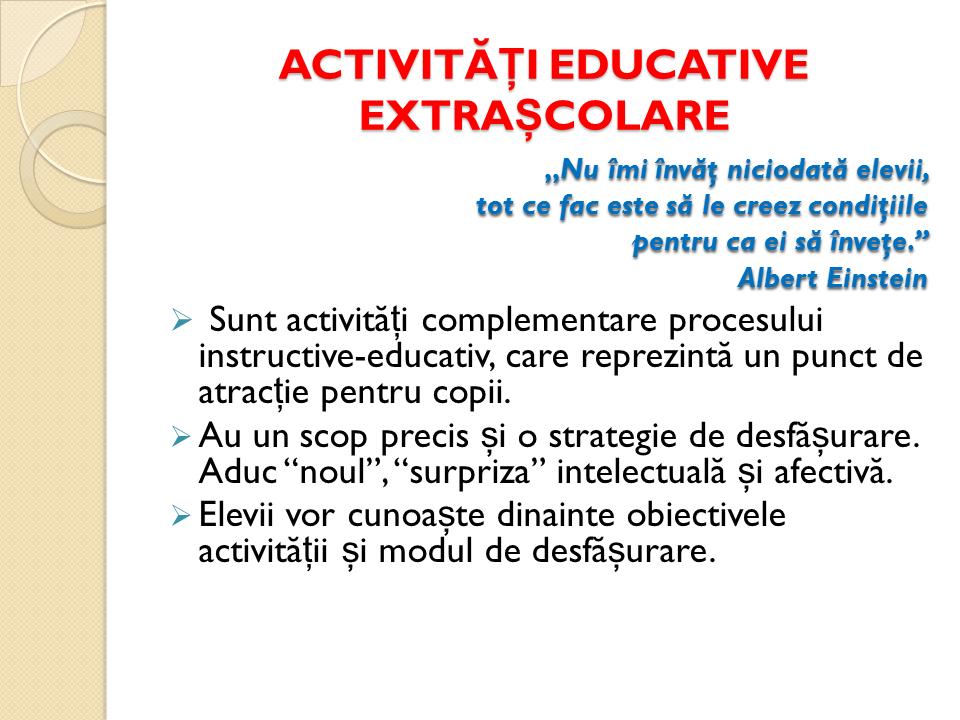 http://www.scoala12bucuresti.ro/site/wp-content/uploads/2016/12/Slide9.png