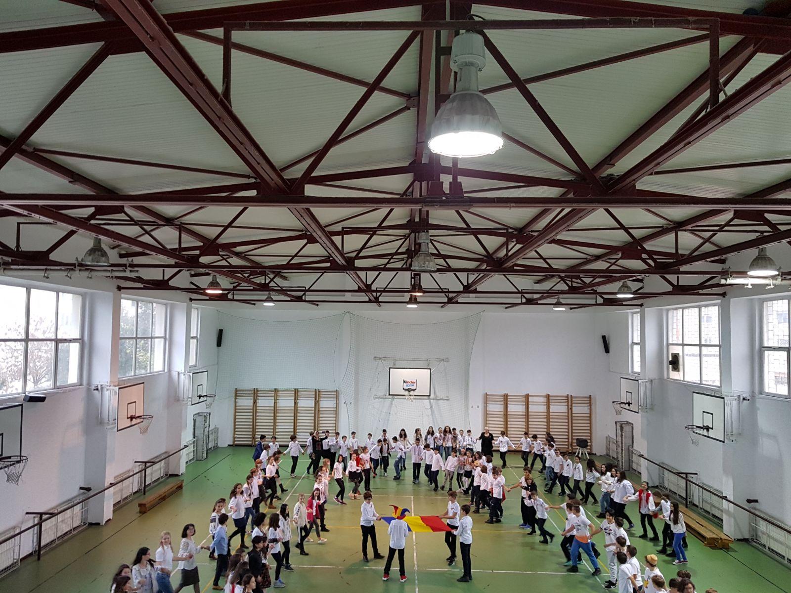 http://www.scoala12bucuresti.ro/site/wp-content/uploads/2017/12/17.jpg