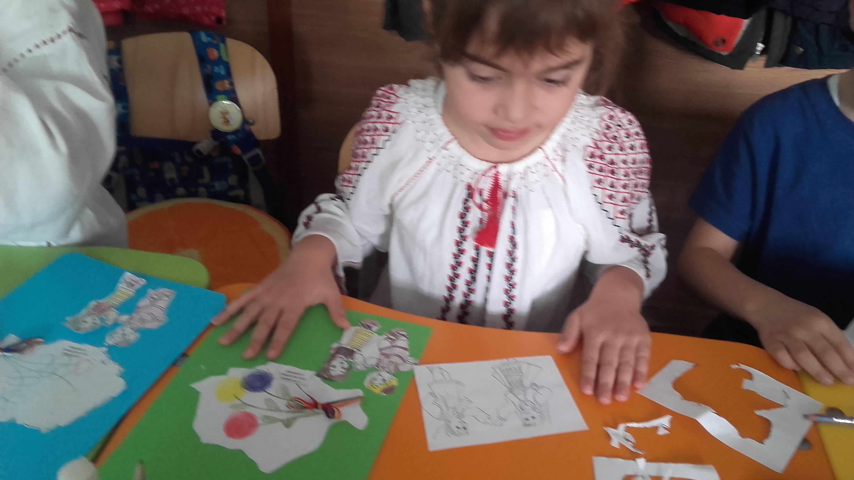 http://www.scoala12bucuresti.ro/site/wp-content/uploads/2017/12/2.jpg
