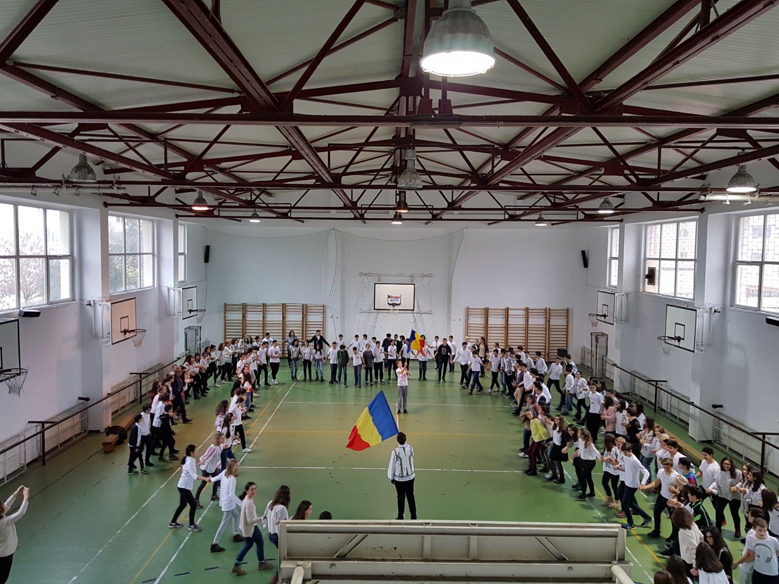 http://www.scoala12bucuresti.ro/site/wp-content/uploads/2017/12/20.jpg