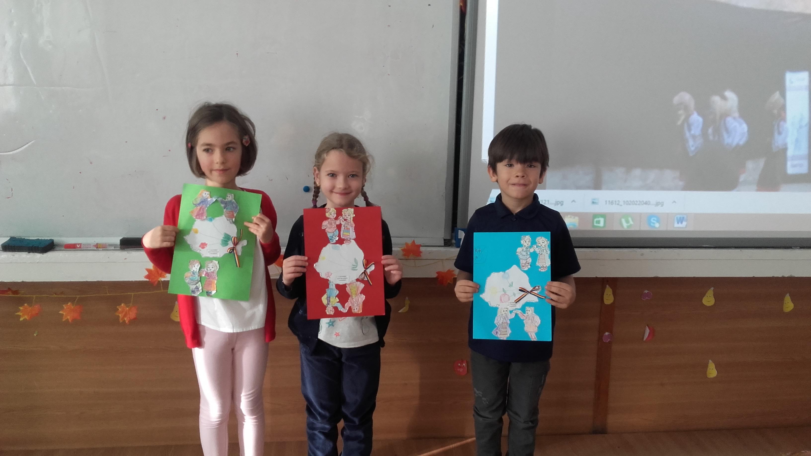 http://www.scoala12bucuresti.ro/site/wp-content/uploads/2017/12/6.jpg