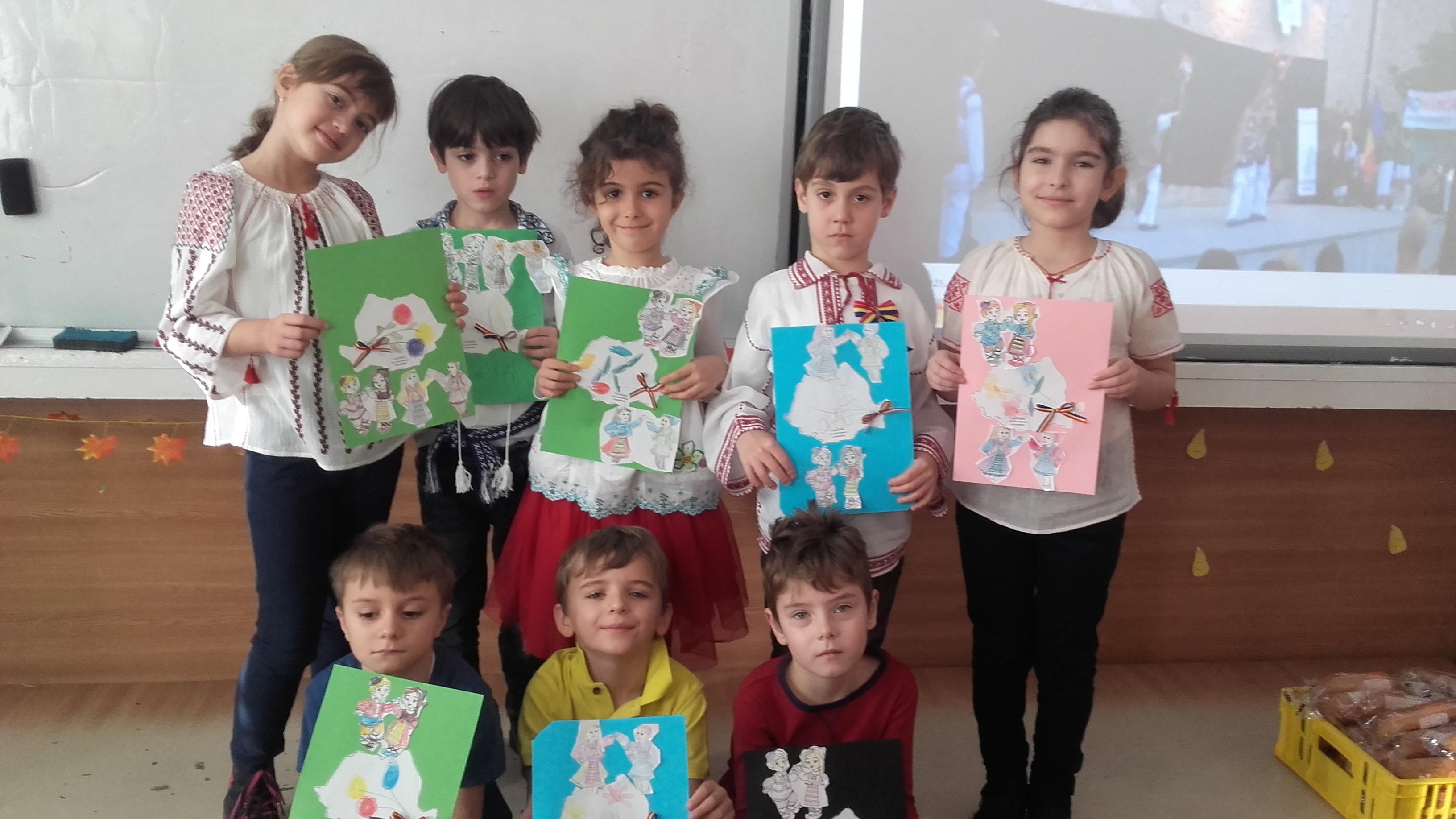 http://www.scoala12bucuresti.ro/site/wp-content/uploads/2017/12/7.jpg