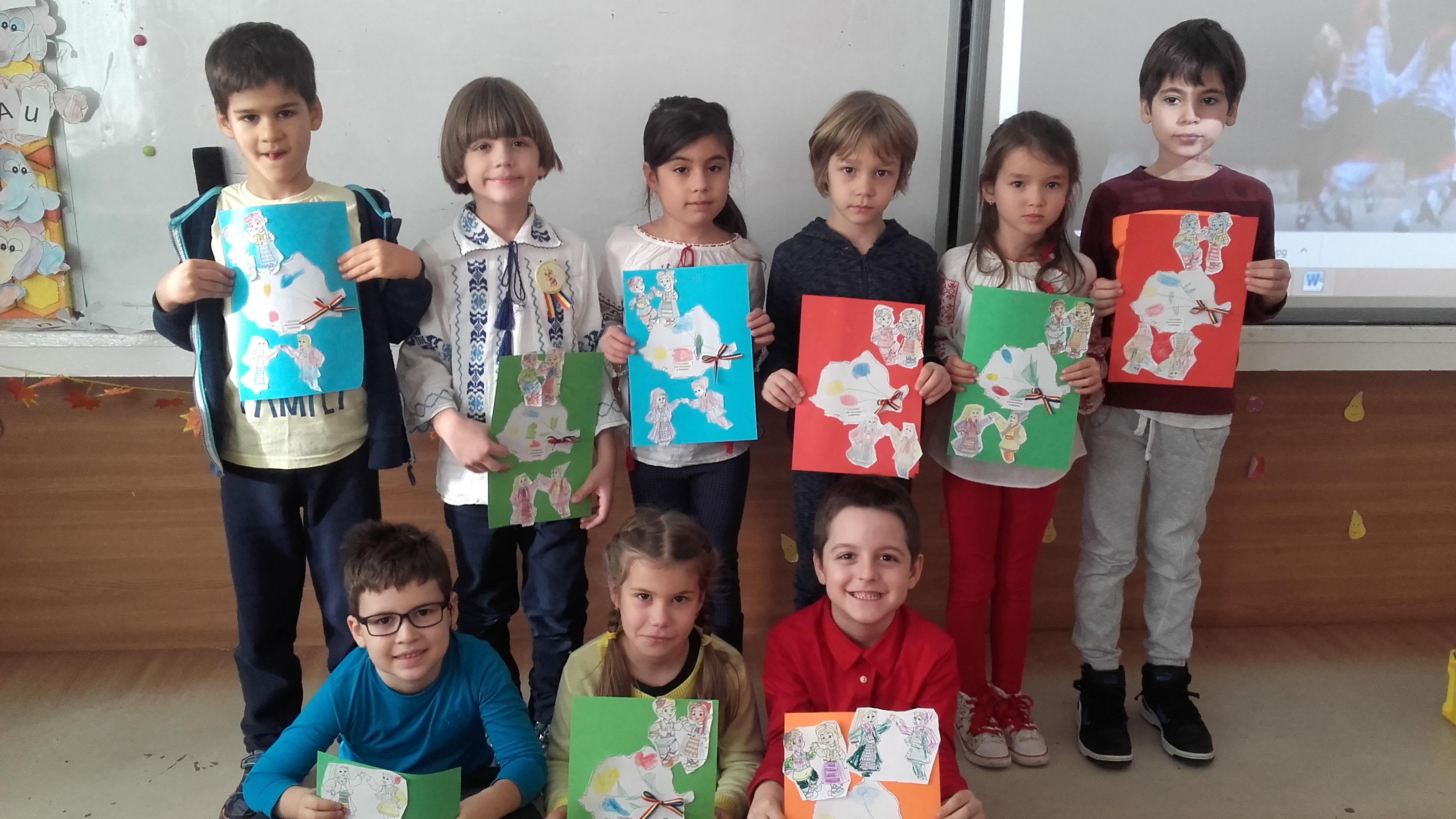 http://www.scoala12bucuresti.ro/site/wp-content/uploads/2017/12/8.jpg