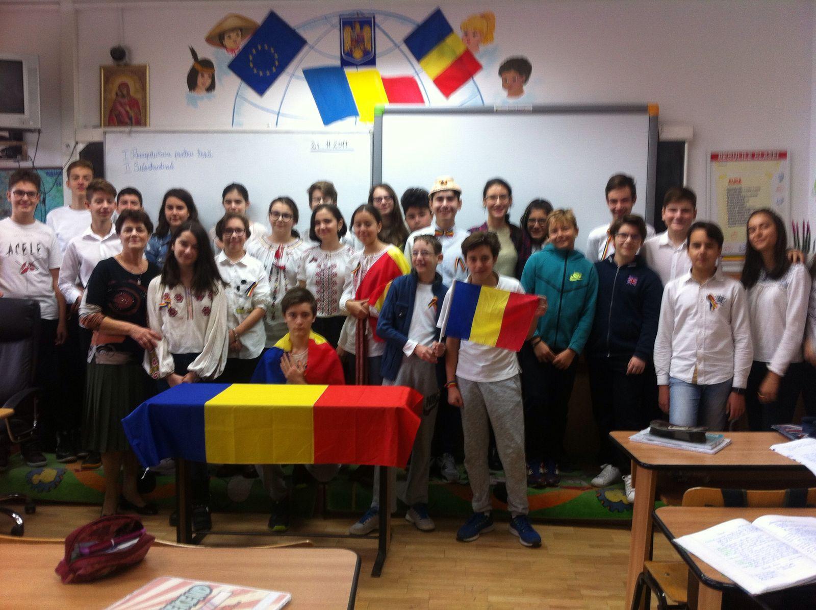 http://www.scoala12bucuresti.ro/site/wp-content/uploads/2017/12/9.jpeg