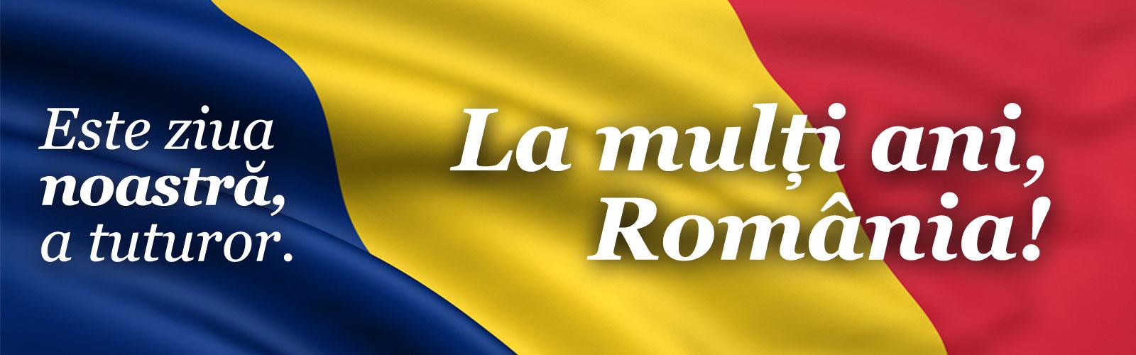 http://www.scoala12bucuresti.ro/site/wp-content/uploads/2017/12/la-multi-ani.jpg