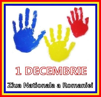 http://www.scoala12bucuresti.ro/site/wp-content/uploads/2017/12/palme.jpg